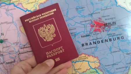 Как получить гражданство Германии в 2020 году: подробная инструкция