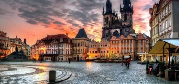 Готовность визы в Чехию в 2020 году: отслеживание, сколько делается, как и где проверить