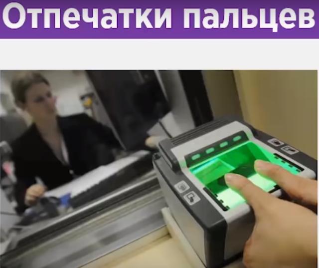 Виза в Литву в 2020 году: инструкция по получению