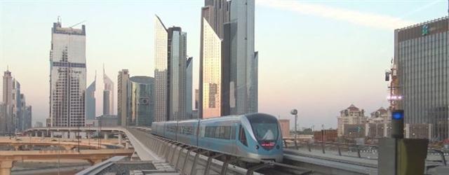 Работа в Дубае в 2020 году: как найти рабочее место и трудоустроиться