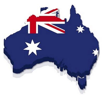 Гостевая виза в Австралию в 2020 году: как оформить и получить | Необходимый перечень документов