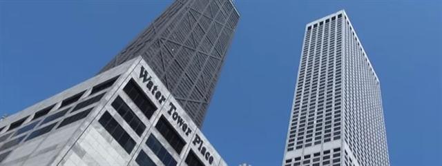 Работа в Чикаго в 2020 году: востребованные вакансии и уровень заработных плат