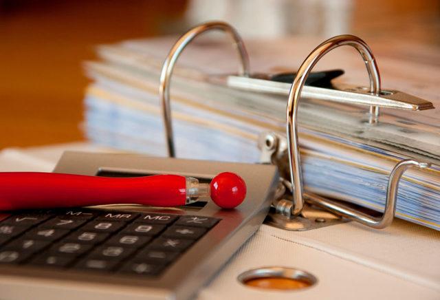 Виза h1b в США в 2020 году: процедура офорления и необходимые документы