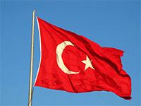 Миграционная карта Турции в 2020 году: кому потребуется оформление карты, образец заполнения, где можно получить,