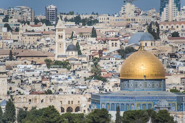 Минимальная и средняя зарплата в Израиле в 2020 году