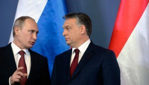 Налог на посылки из Китая в Россию в 2020году. Законы, ограничения и пошлины.
