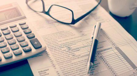 Анкета на визу в Чехию в 2020 году: документы и образец заполнения, правивла подачи, сроки изготовления