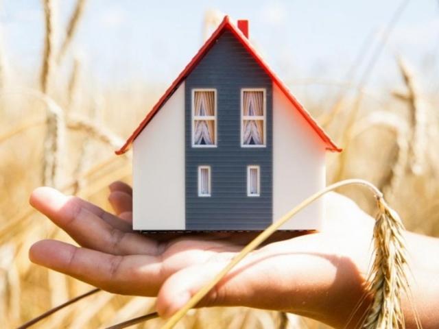 Ипотека в США в 2020 году: процентная ставка, сроки и условия оформления