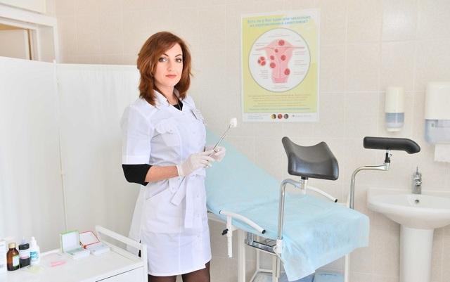 Средняя зарплата хирурга в России в 2020 году: сколько сотрудники зарабатывают в месяц