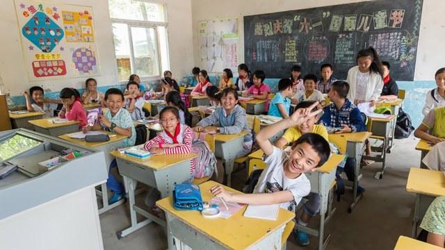 Минимальная и средняя зарплата в Китае по профессиям в 2020 году в юанях и долларах