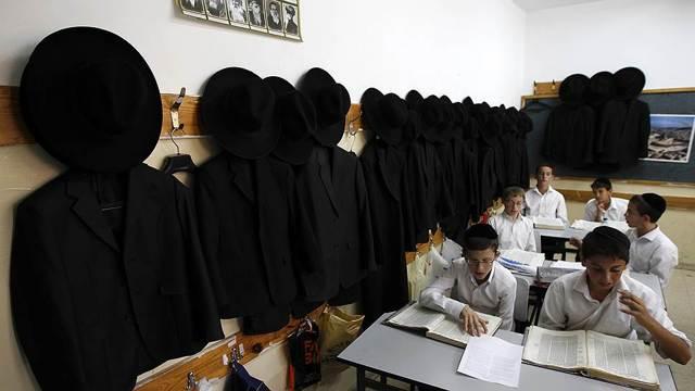 Эмиграция в Израиль из России и Украины в 2020 году по обучению, пенсионерам