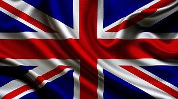 Бизнес в Великобритании 2020 году: открытие и регистрация фирмы в Англии