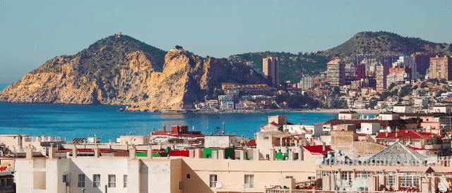 Уровень жизни в Испании: цены на продукты, налоги и система здравоохранения