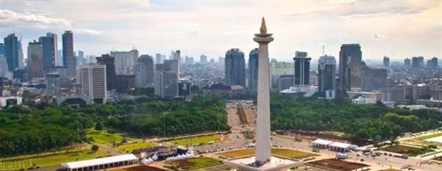 Легальная работа на Бали для русских в 2020 году