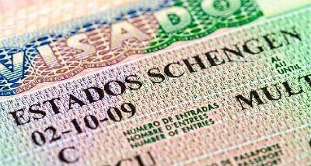 Страховка для визы в Испанию в 2020 году: сколько стоит и как оформить