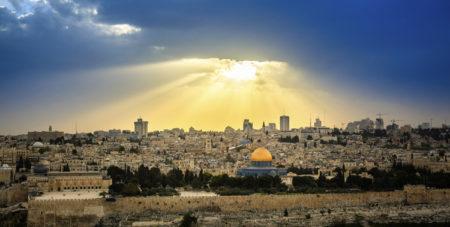 Работа в Израиле в 2020 году: особенности поиска работы и трудоустройства