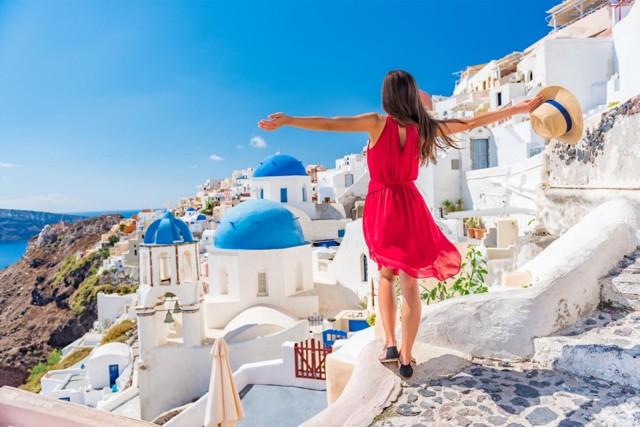 Образование в Греции в 2020 году - особенности, стоимость и другие нюансы