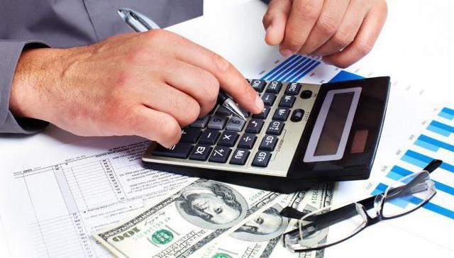 Прожиточный минимум в США в 2020 году: средняя заработная плата, цены на продукты, услуги и недвижимость