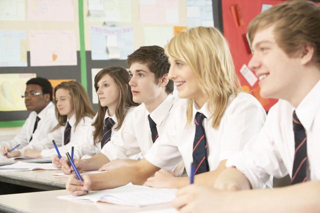 Обучение в Канаде - система образования, особенности школ и университетов для русских и других иностранцев в 2020 году