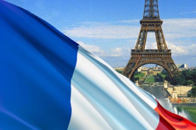 Жизнь русских эмигрантов во Франции в 2020 году: работа, цены, социальные выплтаы, недвижимость и т.д.
