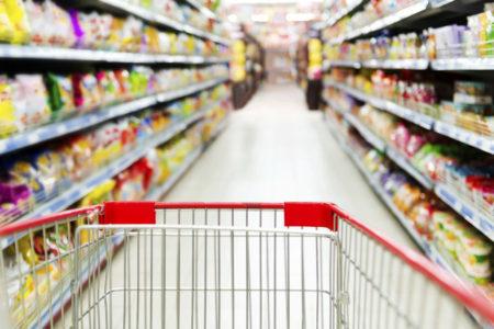 Уровень жизни в США в 2020 году: цены на продукты питания и недвижимость, работа, плюсы и минусы