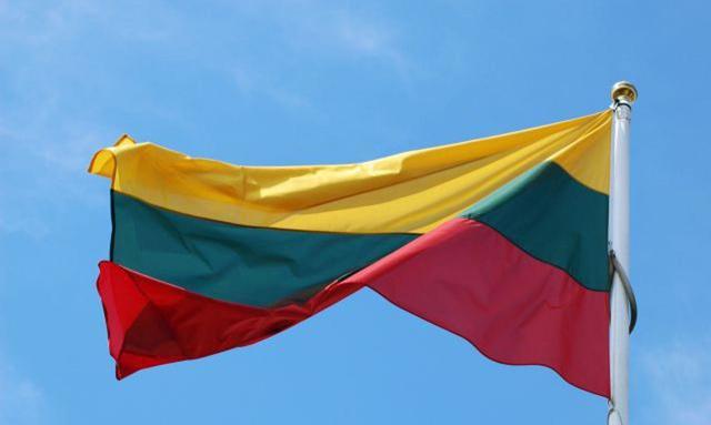 Как получить литовское гражданство в Литве?