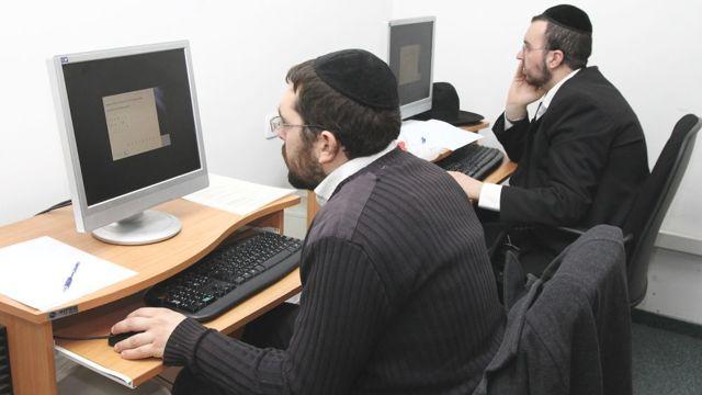 Работа с проживанием в Израиле для русских от прямых работодателей