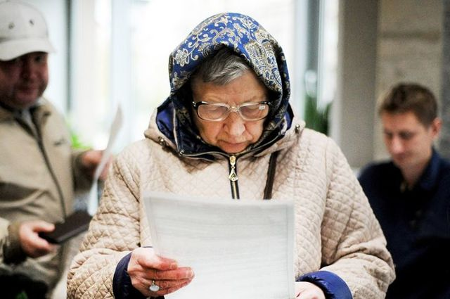 Пенсия в Турции в 2020 году: размер пенсий, пенсионный возраст, социальные гарантии, как живут пенсионеры, пенсионная реформа, повышение