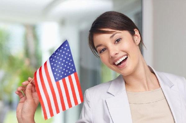 Стажировка в США в 2020 году: категории, оформления, требования, стоимость, возможности