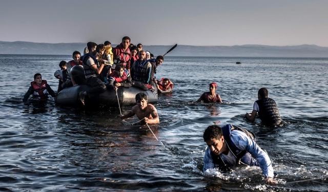 Как получить политическое убежище в США в 2020 году: основания, сроки, нюансы, истории