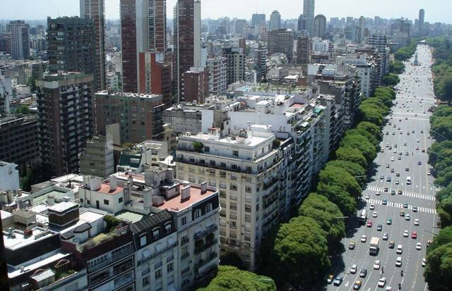 Эмиграция в Аргентину - как остаться на ПМЖ в стране в 2020 году: способы иммиграции, условия переезда, документы