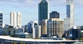 Жизнь в Австралии в 2020 году: цены на продукты и жилье, размер зарплат, пенсий и налогов