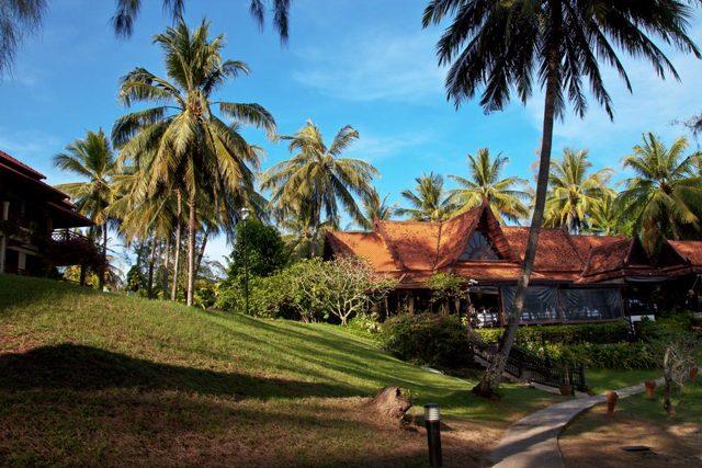 Цены на Пхукете в 2020 (Таиланд) — стоимость проживания, цены на еду, транспорт и проживание на Пхукете