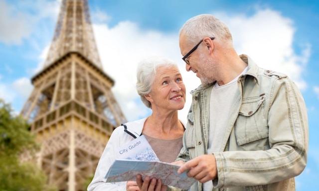 Жизнь во Франции в 2020 году: уровень жизни, средние цены, зарплаты и налоги