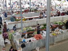 Уровень жизни в Узбекистане: цены на продукты, жилье, транспорт
