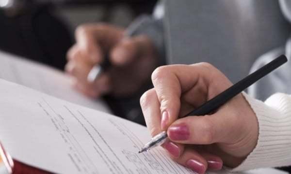 Разрешение на работу для граждан Украины в 2020 году: документы и порядок оформления