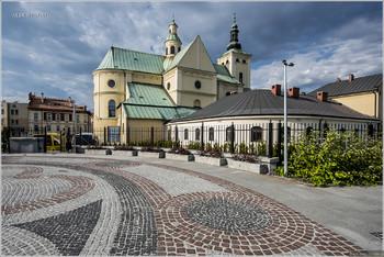 Сколько стоит рабочая виза в Польшу?