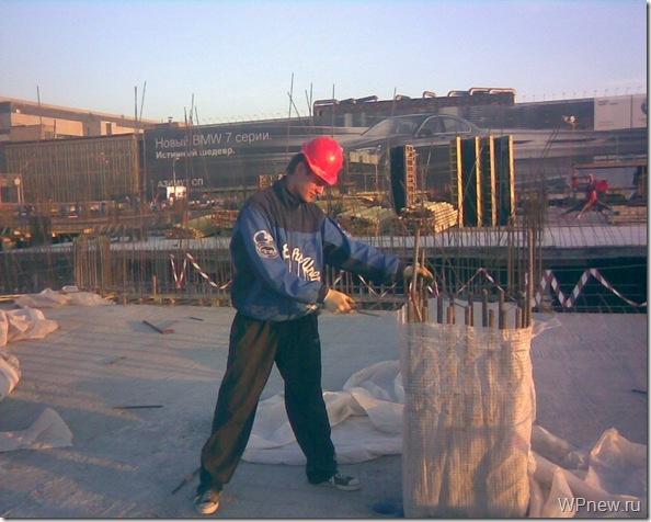Стоит ли переезжать в Москву на заработки?