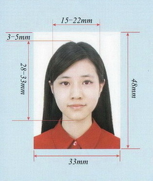 Получение гражданства Китая. Сроки получения и другие особенности