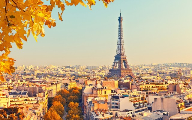 Зарплаты во Франции по профессиям в 2020 году: минимальный и средний доход