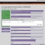 Бизнес виза в Великобританию в 2020 году: документы, сроки и стоимость