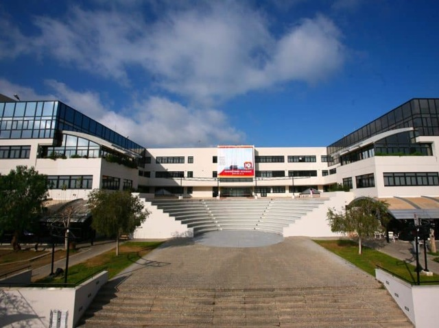 Особенности обучения на Кипре в 2020 году: перспективы учёбы для русских, стоимость и другие особенности