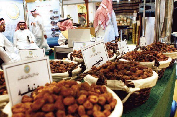 Что можно и нельзя ввозить в ОАЭ: таможенные правила для туристов в 2020 году