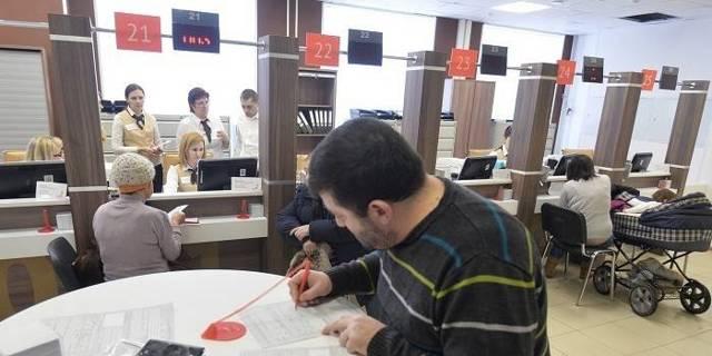 Сроки замены паспорта: в течении какого срока нужно поменять паспорт