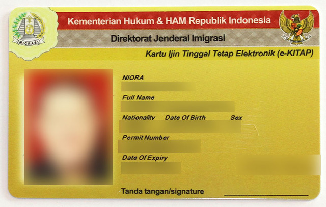 Жизнь в Индонезии и переезд на ПМЖ в 2020 году