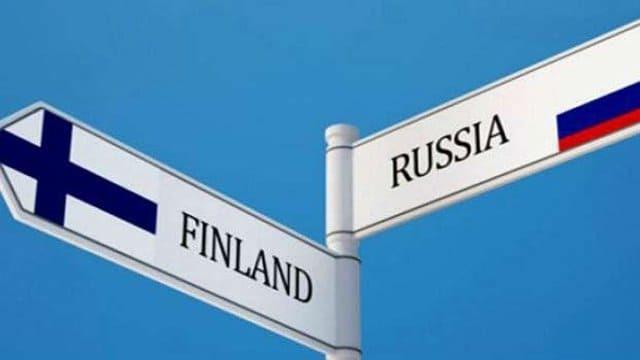 Грин карта в Финляндию: как оформить и стоимость в 2020 году